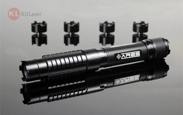Laser Pointer 2W