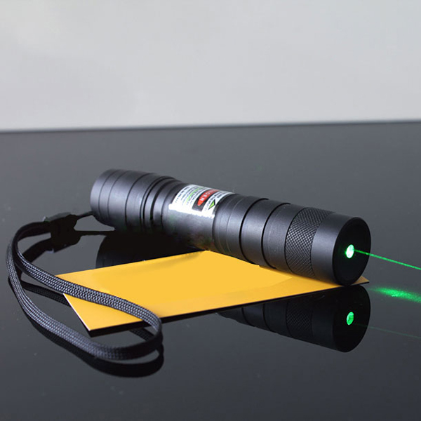 Laser Pointer 100mW