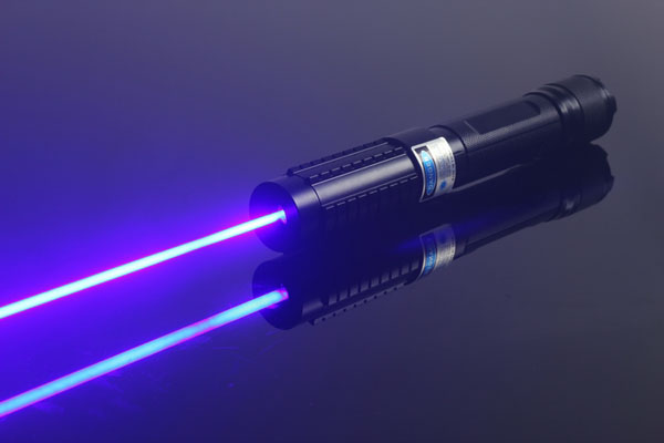 2000mW Laser Pointer
