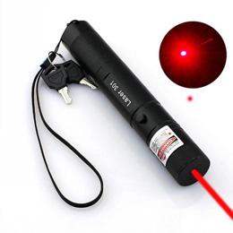 200mW Laser Pointer